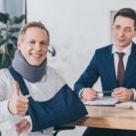 Egészségpénztár - egészségbiztosítás