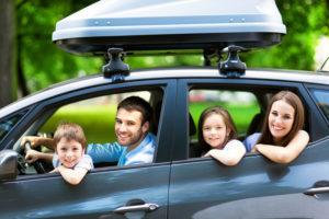 nagycsaládosok autóvásárlási támogatása