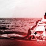Utasbiztosítás - 5 dolog ami beárnyékolhatja a nyaralásod