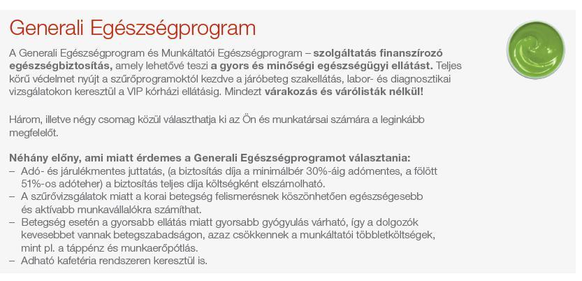 Cégpaletta Egészségprogram 6