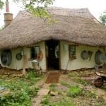 cob_house_kunyho
