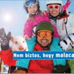 EUB_itt a Tél 2015