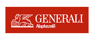 http://generalialapkezelo.hu/ 6