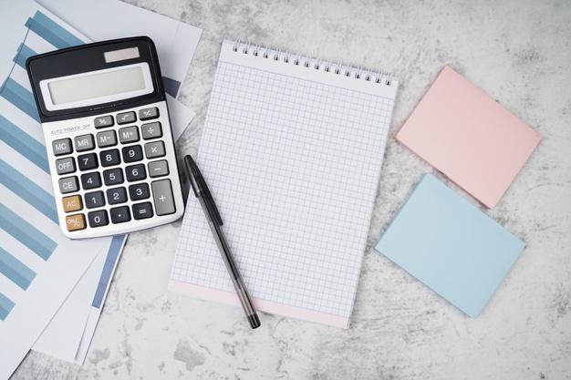 Jövedelem kalkulátor