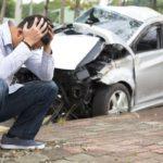Minden, amit a casco biztosításról tudni érdemes