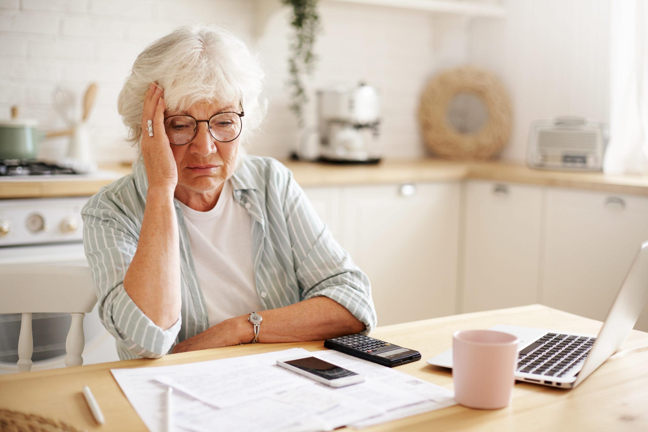 KATA nyugdíj kalkulátor