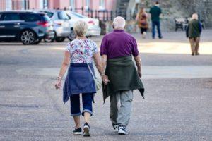 Adó visszaigénylés nyugdíj célú megtakarítások után