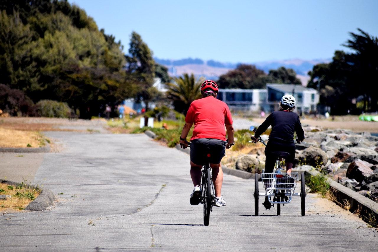 Adó visszaigénylés nyugdíjcélú megtakarítások után