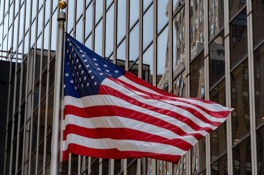 Utasbiztosítás az USA-ba
